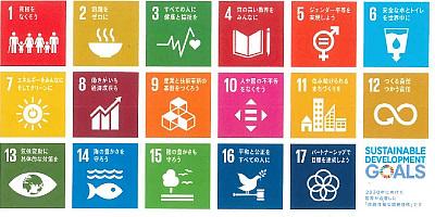 SDGs_e0360486_11033623.jpg