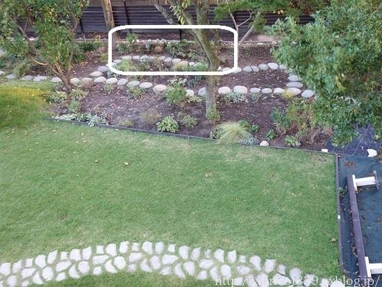 秋の庭しごと 宿根草と低木の植えつけ_c0293787_17453711.jpg