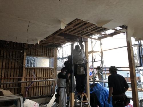工事開始です。_f0150893_07354245.jpeg