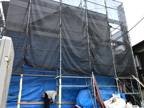 工事開始です。_f0150893_07374290.jpeg