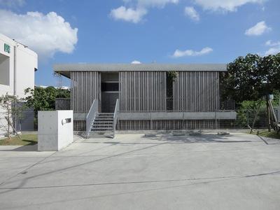 沖縄・豊見城の住宅  photo_a0122098_14421859.jpg