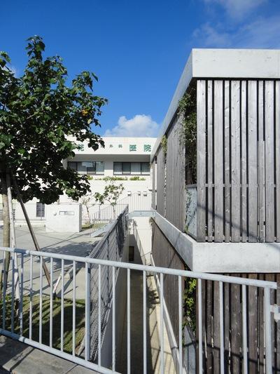 沖縄・豊見城の住宅  photo_a0122098_1444457.jpg