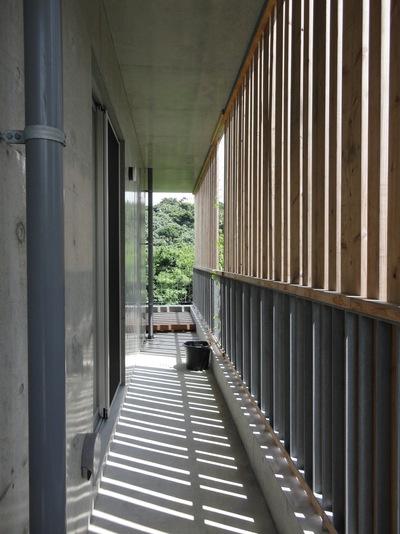 沖縄・豊見城の住宅  photo_a0122098_1446910.jpg