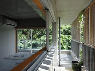 沖縄・豊見城の住宅  photo_a0122098_1447508.jpg