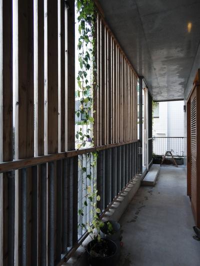 沖縄・豊見城の住宅  photo_a0122098_14483145.jpg