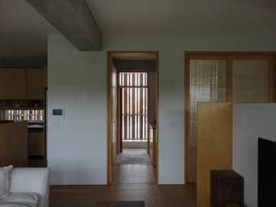 沖縄・豊見城の住宅  photo_a0122098_14492717.jpg