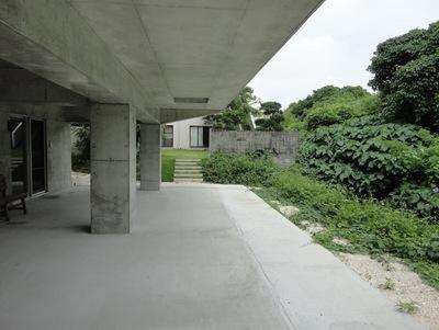 沖縄・豊見城の住宅  photo_a0122098_1459267.jpg