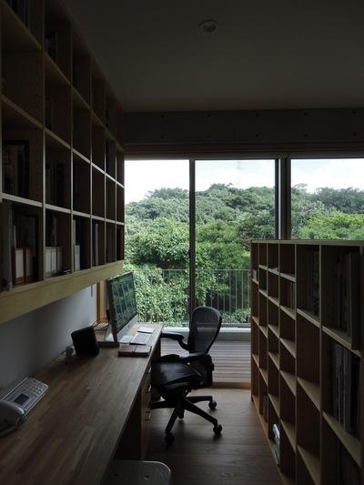 沖縄・豊見城の住宅  photo_a0122098_1505693.jpg