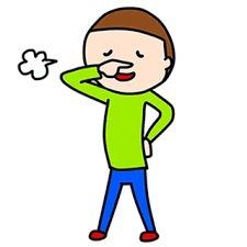 10月16日(水)☆TOMMYアウトレット☆あゆブログ୧(・⌔・)୨ ローンに不安のある方まずはお電話ください☎_b0127002_17240688.jpg