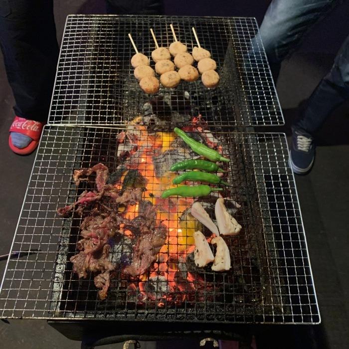 蛇の目寿司に海鮮丼を食べに行こうツーリング!_c0226202_22204392.jpeg