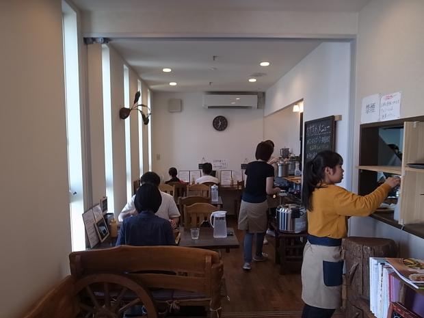 キッチン高山(たかやま)@倉敷市児島赤崎_f0197703_09574735.jpg