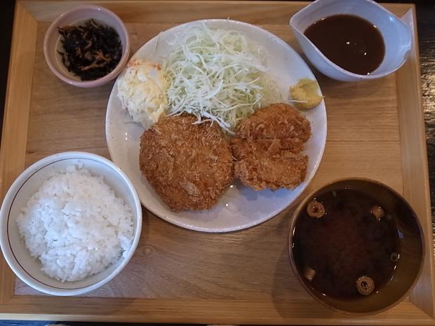 キッチン高山(たかやま)@倉敷市児島赤崎_f0197703_10041120.jpg