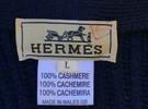 Hermes Men\'s Cardigan_f0144612_07443022.jpg