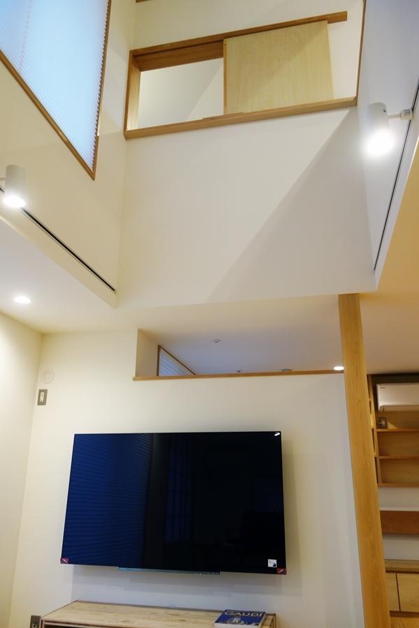 「流山の家」竣工写真撮影_b0142417_16465292.jpg