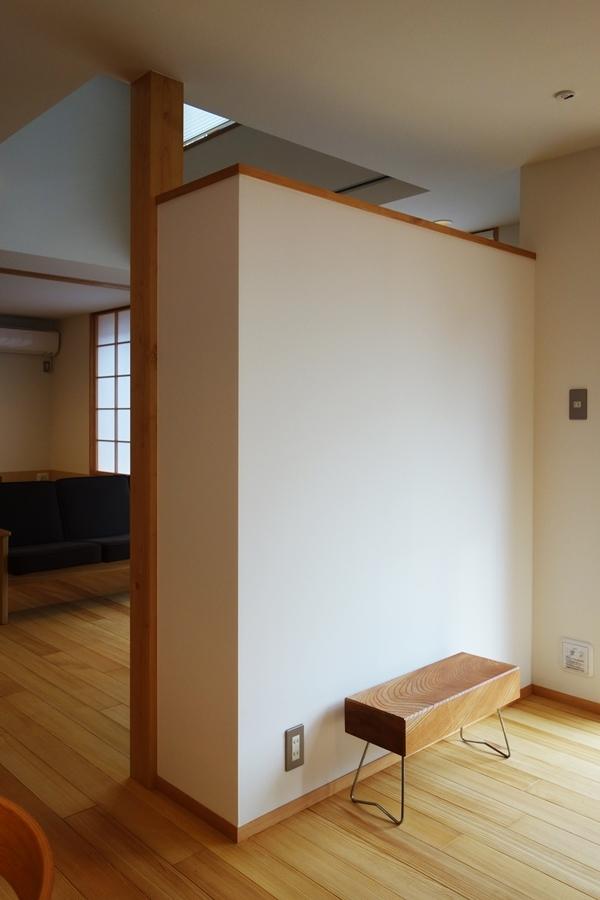 「流山の家」竣工写真撮影_b0142417_16472509.jpg