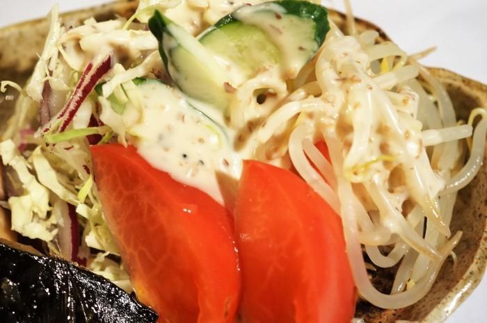 ■晩ご飯・和食【真サバの味噌煮レシピ】_b0033423_23231245.jpg