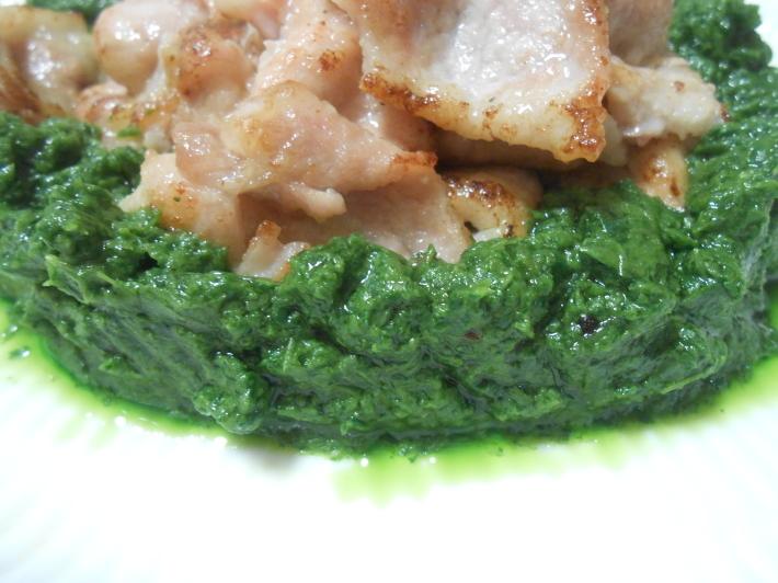 毎月第一水曜日には調布パルコのお肉屋さんに東京エックスが入荷する。_a0095931_10065276.jpg