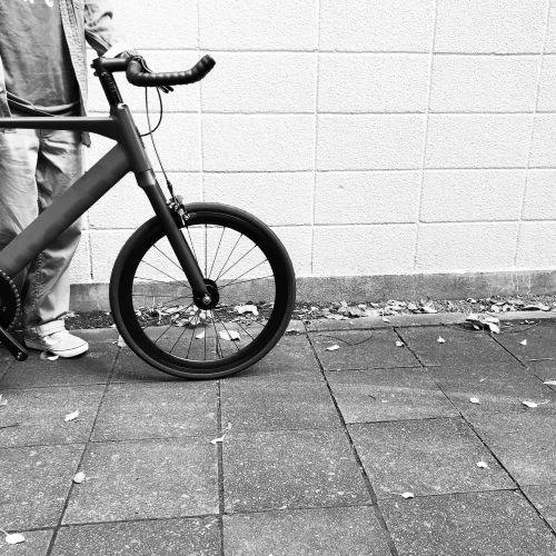 2020 tern ターン 「 SURGE UNO 」サージュウノ アンプ ミニベロ 650c おしゃれ自転車 自転車女子 自転車ガール BMX クラッチ rip_b0212032_15284369.jpeg