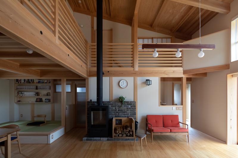 住宅の耐久年数の考え方_e0412734_18270792.jpg