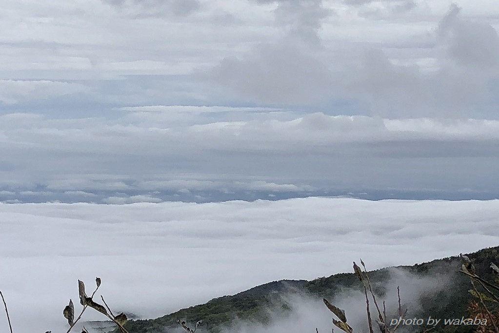 磐梯吾妻スカイラインで幻想的な景色に出会えた(*^-^*)_e0052135_15564700.jpg
