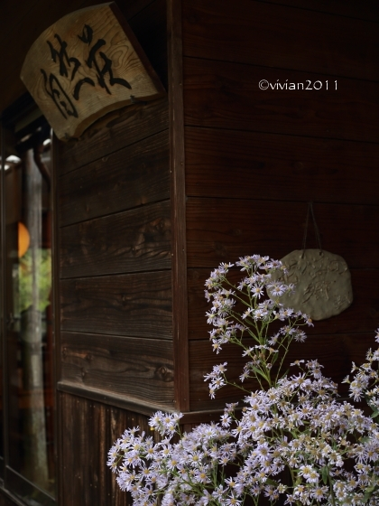栃木市 とらっせバイキング in 花之江の郷_e0227942_22362945.jpg
