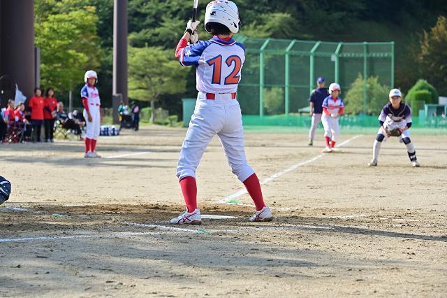 2019第14回ナガセケンコー杯二本松大会 前沢VS富沢②_b0249247_23251103.jpg
