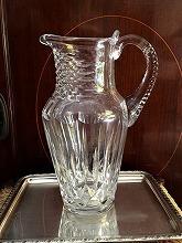 クリスタル・ガラス製品_f0112550_08034454.jpg