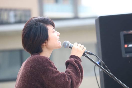 2019/10/12〜14「ロハスパーク川西×川西音楽祭」_e0242155_08302229.jpg