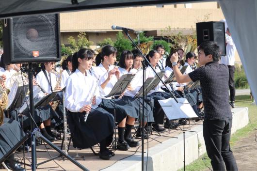 2019/10/12〜14「ロハスパーク川西×川西音楽祭」_e0242155_08311360.jpg
