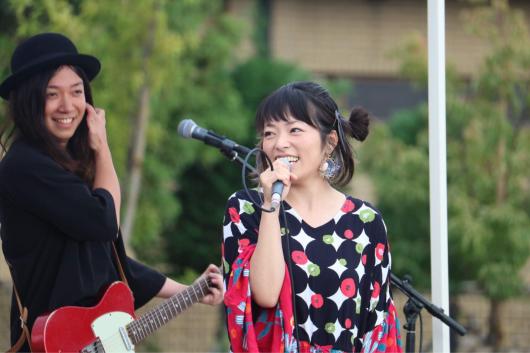 2019/10/12〜14「ロハスパーク川西×川西音楽祭」_e0242155_08344255.jpg