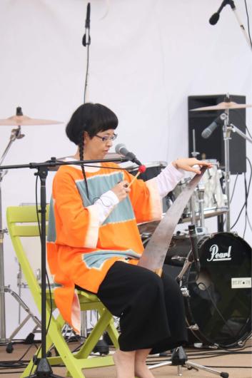 2019/10/12〜14「ロハスパーク川西×川西音楽祭」_e0242155_08350059.jpg