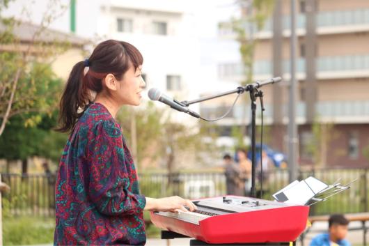2019/10/12〜14「ロハスパーク川西×川西音楽祭」_e0242155_08375579.jpg