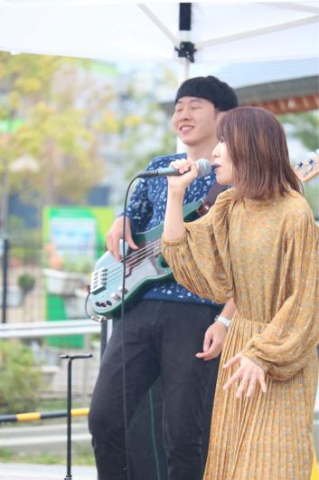 2019/10/12〜14「ロハスパーク川西×川西音楽祭」_e0242155_08412122.jpg