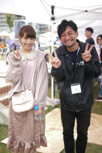 2019/10/12〜14「ロハスパーク川西×川西音楽祭」_e0242155_08415972.jpg