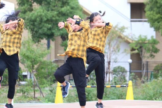 2019/10/12〜14「ロハスパーク川西×川西音楽祭」_e0242155_08433493.jpg