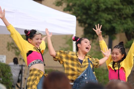 2019/10/12〜14「ロハスパーク川西×川西音楽祭」_e0242155_08433905.jpg