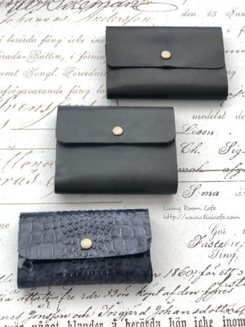縫わない革の二つ折り財布_e0040957_12511330.jpeg