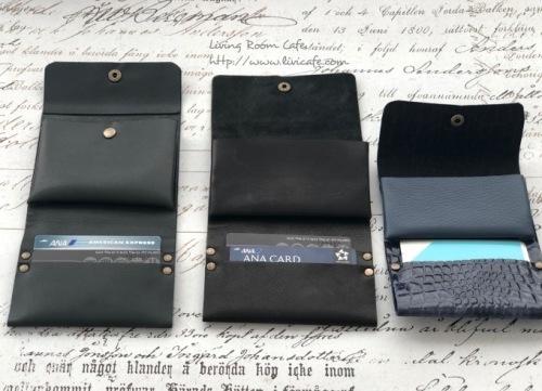 縫わない革の二つ折り財布_e0040957_12541193.jpeg