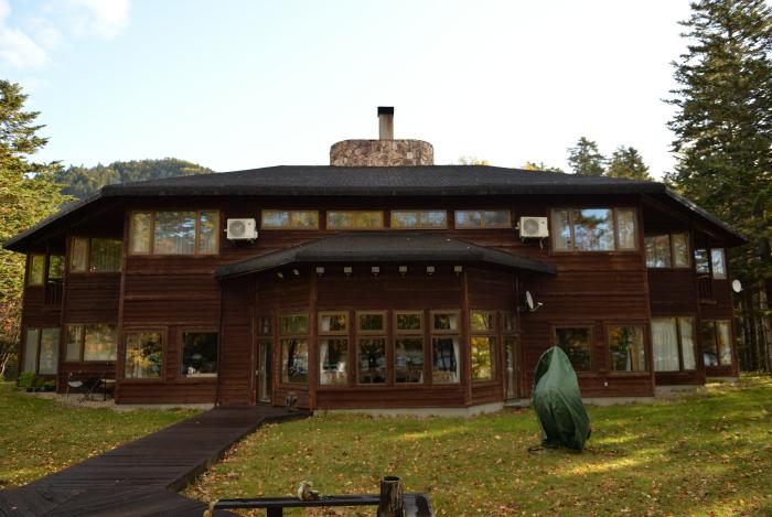 Nature hotel_e0213363_22450631.jpg