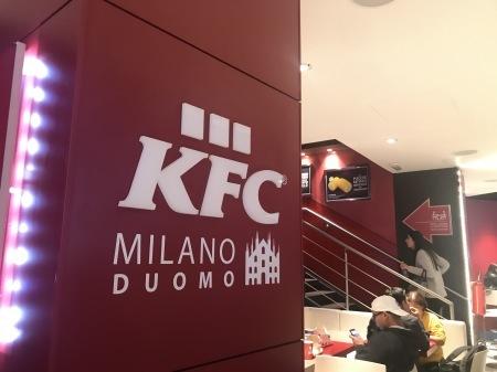 ミラノのケンタ♪_a0136671_23580126.jpg