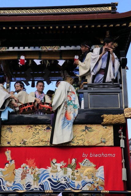 大津祭~2019_b0055171_14471418.jpg
