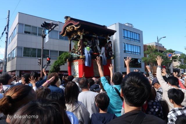 大津祭~2019_b0055171_14485069.jpg