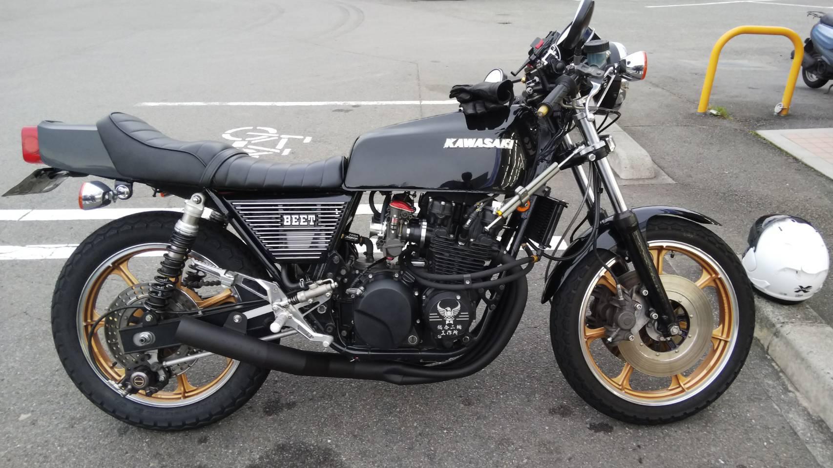 Z400FXかすたむ_b0163075_01292165.jpg