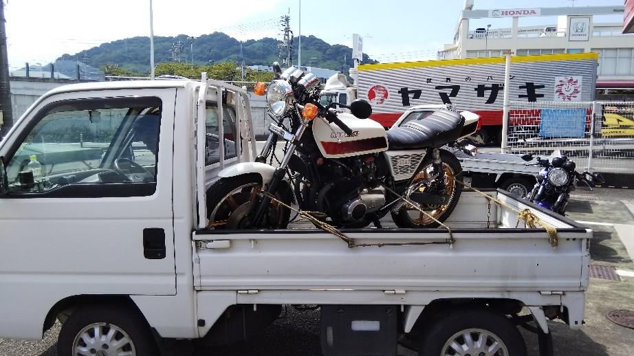 Z400FXかすたむ_b0163075_01315163.jpg