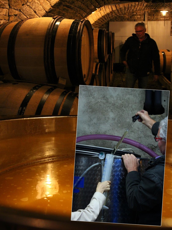 ブルゴーニュ ワイン旅_a0107981_14165770.jpg
