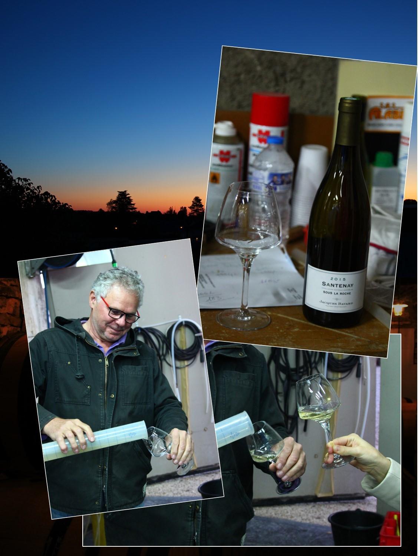 ブルゴーニュ ワイン旅_a0107981_14171460.jpg
