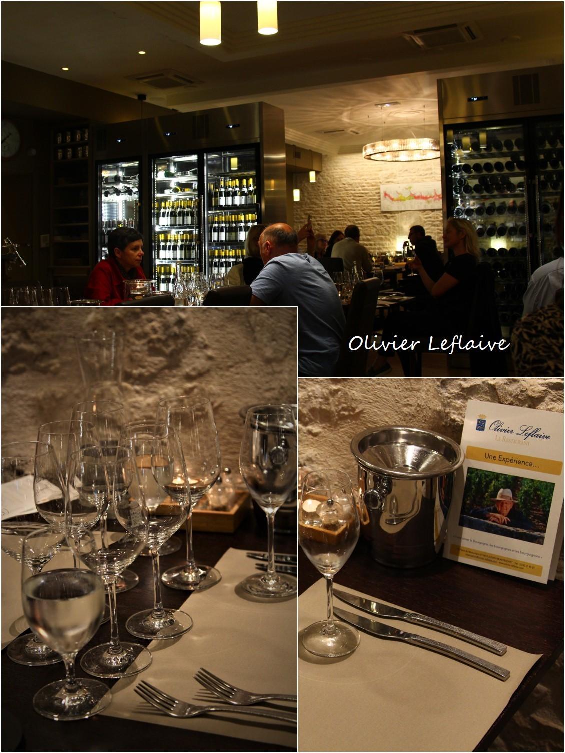 ブルゴーニュ ワイン旅_a0107981_14173116.jpg