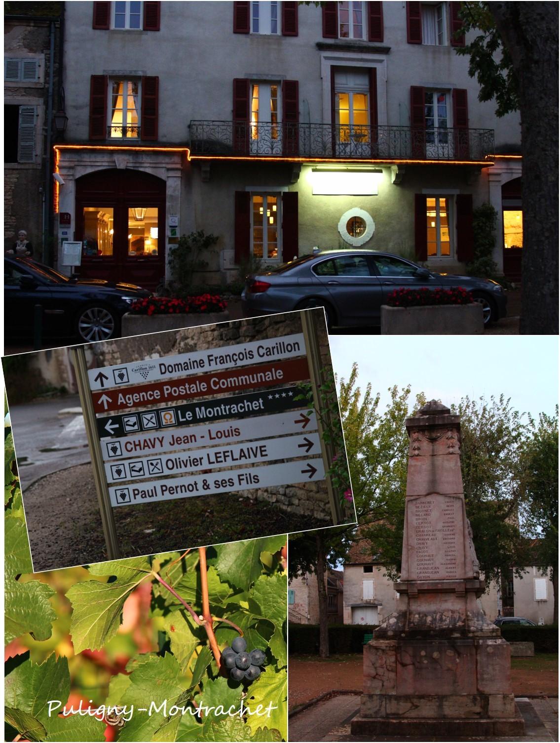 ブルゴーニュ ワイン旅_a0107981_14173233.jpg