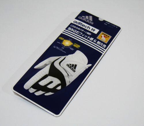 adidas golf glove_b0170184_22344898.jpg