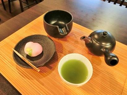 2019 お茶講座第7期生講座開始!_c0335087_11002664.jpg
